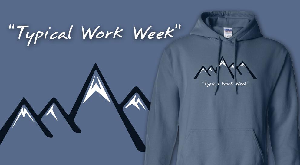 wcbb-typical-work-week-hoddie-header.jpg