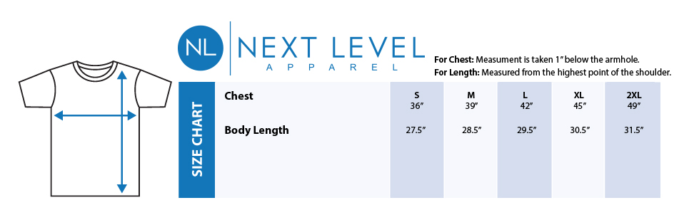 WCBB-Size-Chart.jpg