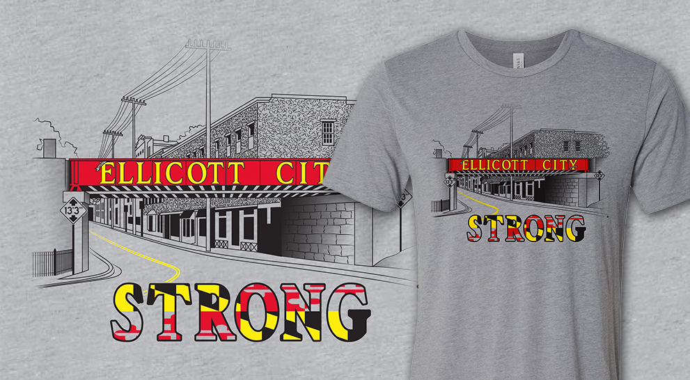 ellicott-city-tee-header.jpg