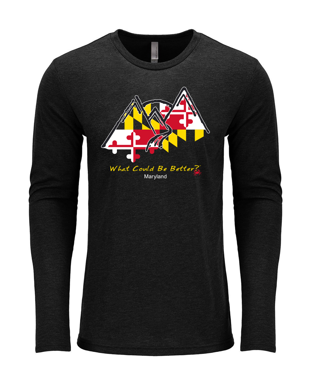 Maryland Flag  $35