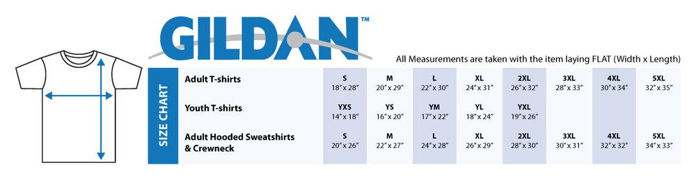 Size-Chart-Gildan.jpg