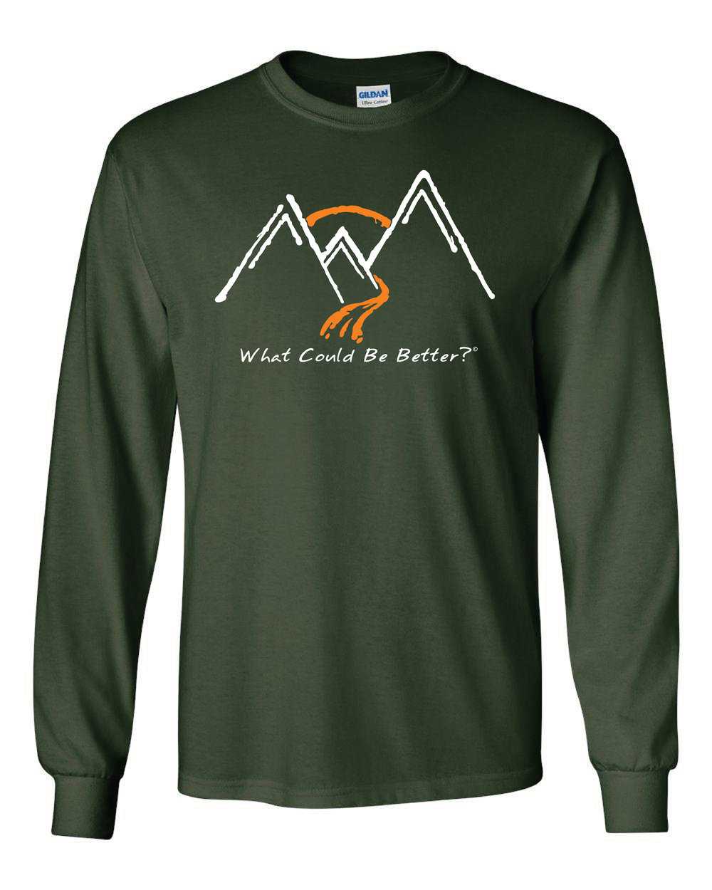 WCBB? Original  $35 (various colors)