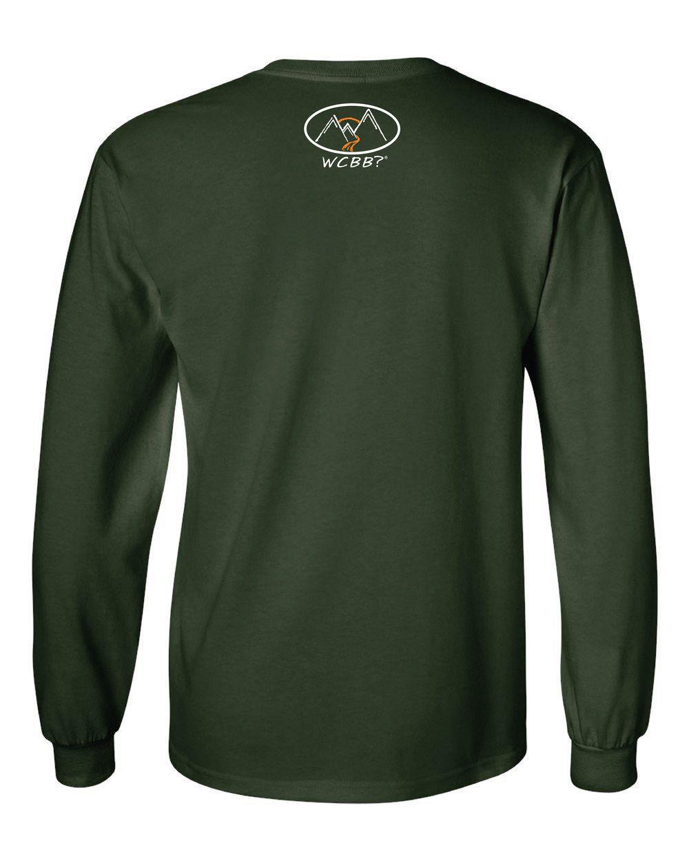 WCBB LS Forest Tshirt - Back.jpg