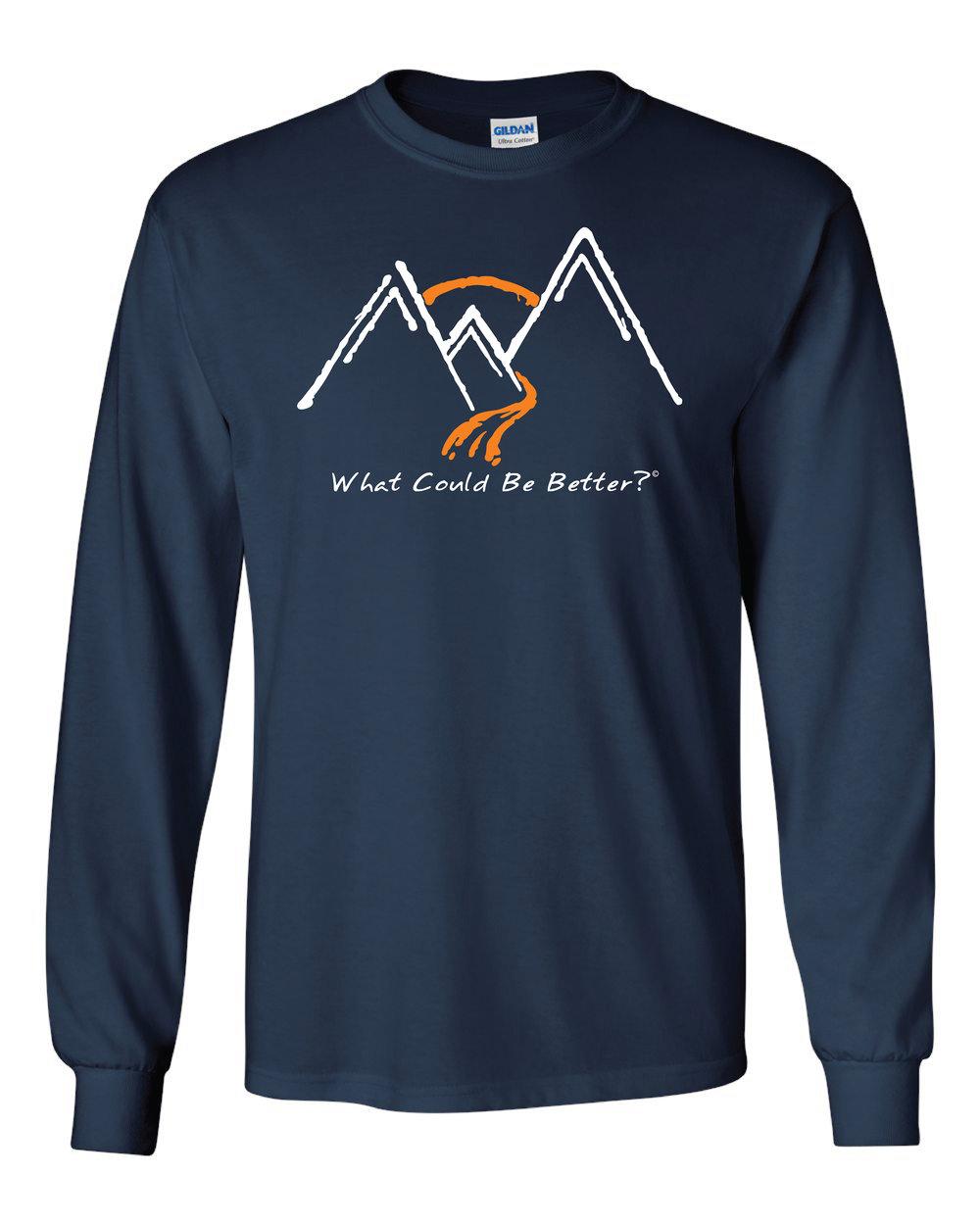 WCBB LS Navy Tshirt - Front.jpg