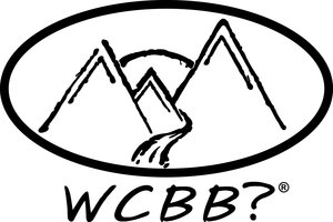 What Could Be Better? - WCBB?