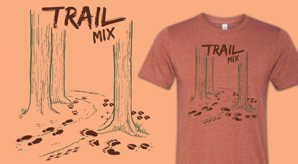 trail-mix-banner
