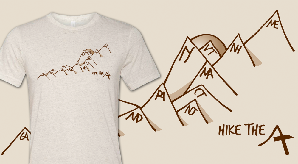 hike-the-at-banner.jpg