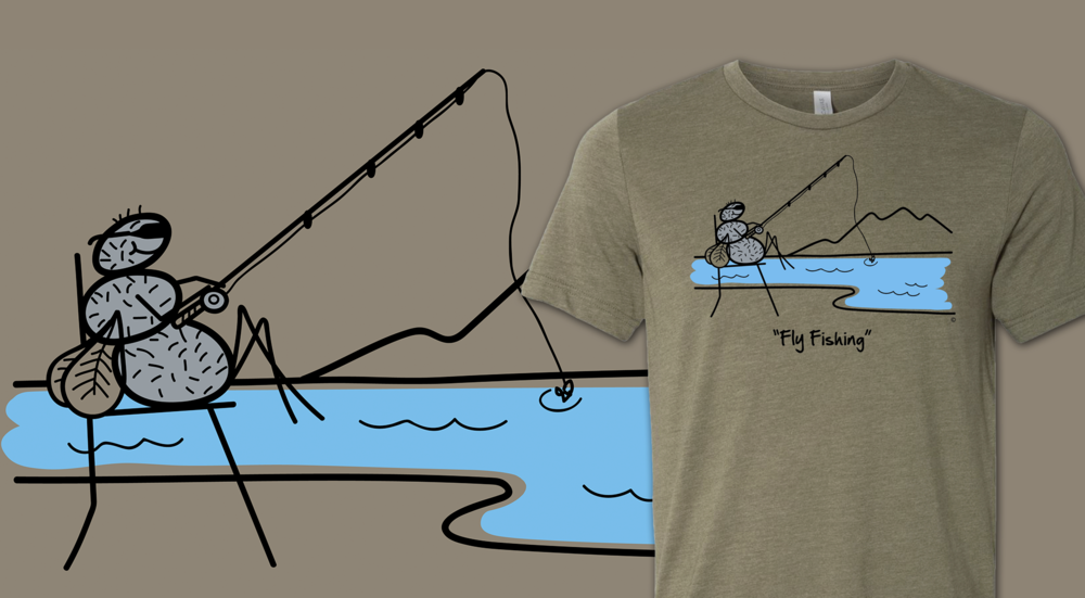 fly-fishing-banner.jpg