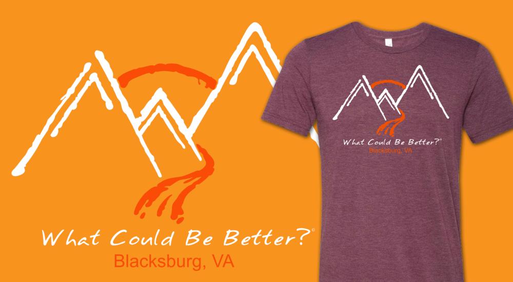 WCBB-Blacksburg-Products-Banner.png