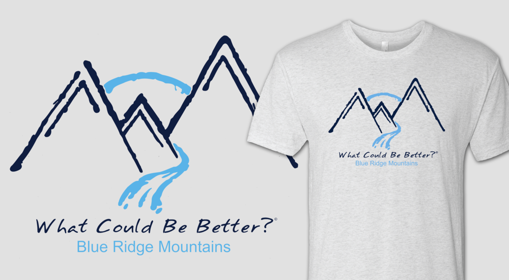 WCBB-Blue-Ridge-Products-Banner.png