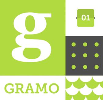Gramo.png