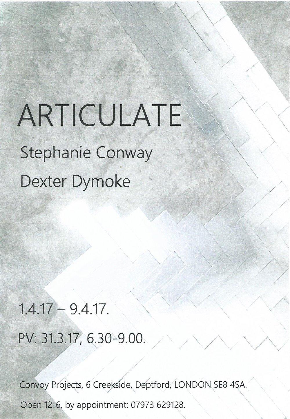 articulate flyer.jpg