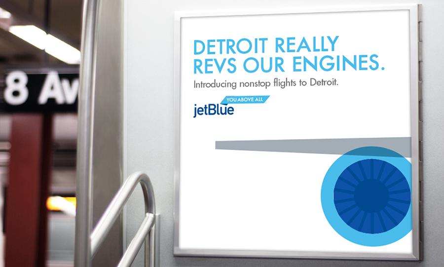 MauricioPerez_JetBlue_Detroit_BrandTrain1.jpg