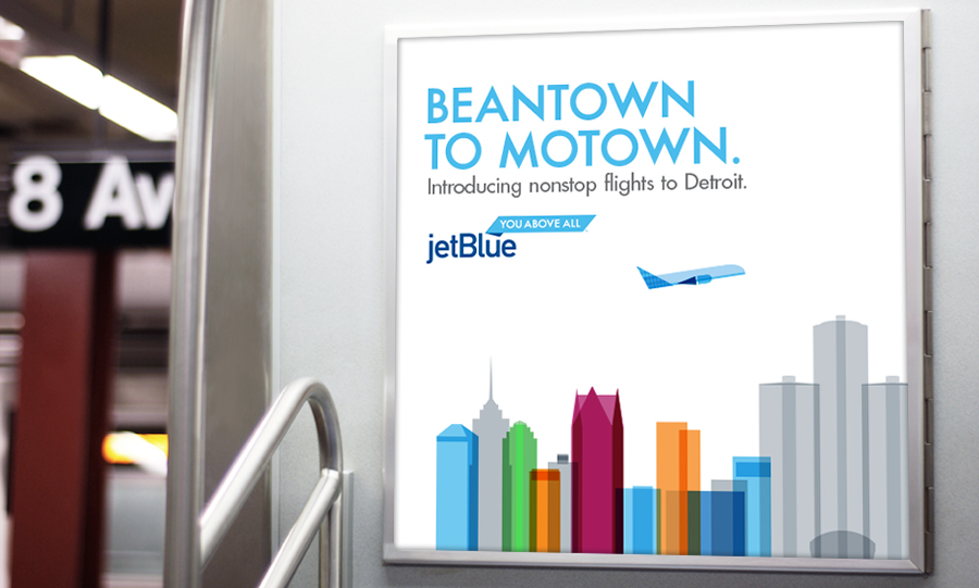 MauricioPerez_JetBlue_Detroit_BrandTrain2.jpg
