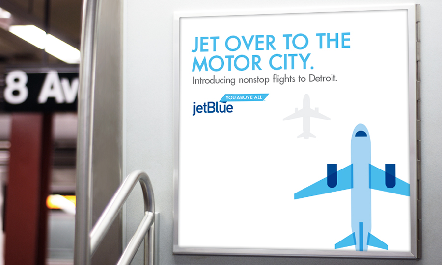 MauricioPerez_JetBlue_Detroit_BrandTrain3.jpg