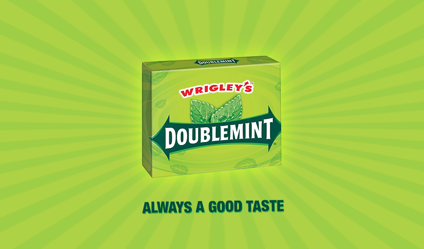 DOUBLEMINT_sitecover_6_o.jpg