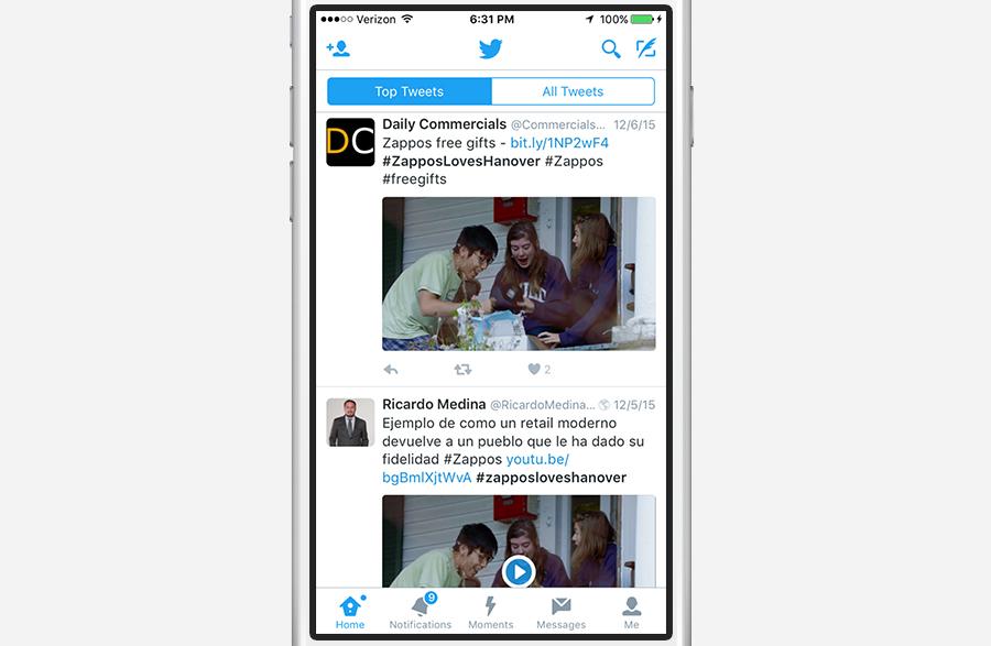 900_PSD_iPhone_Zappos5.jpg