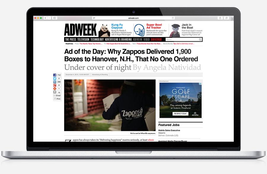 900_PSD_MacbookPress_Zappos_ADWeek.jpg