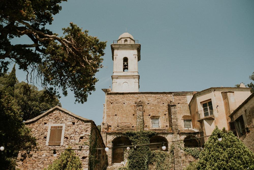 Sabri-photographe-corse-couvent-de-pozzo-bastia-wedding-2.jpg