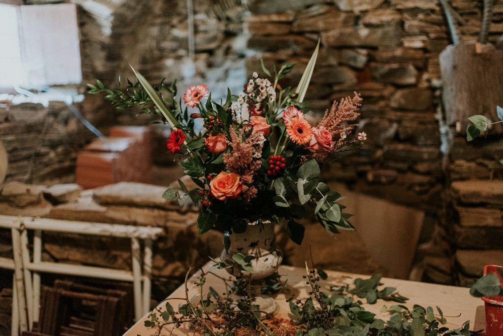 Sabri-photographe-corse-couvent-de-pozzo-bastia-wedding-4.jpg