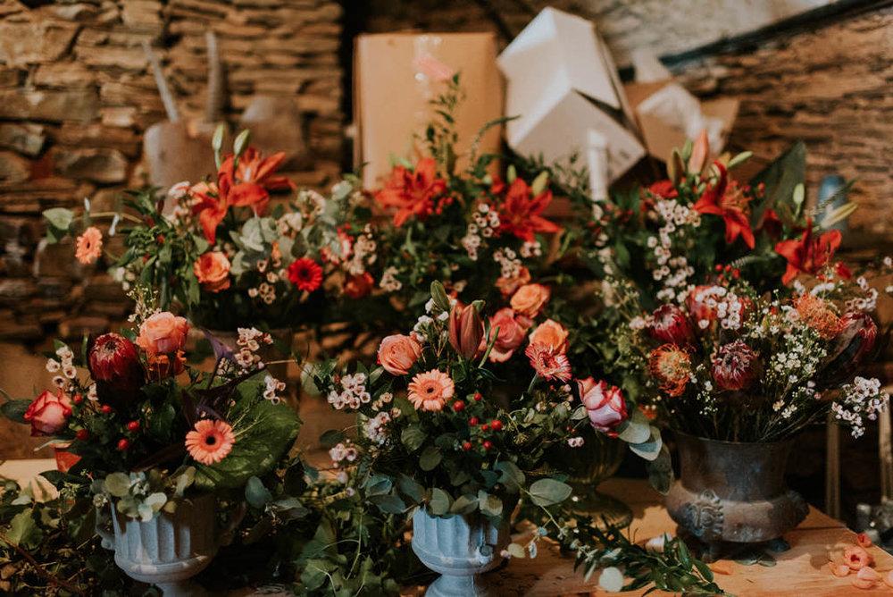 Sabri-photographe-corse-couvent-de-pozzo-bastia-wedding-5.jpg