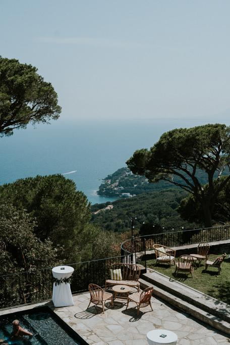 Sabri-photographe-corse-couvent-de-pozzo-bastia-wedding-6.jpg