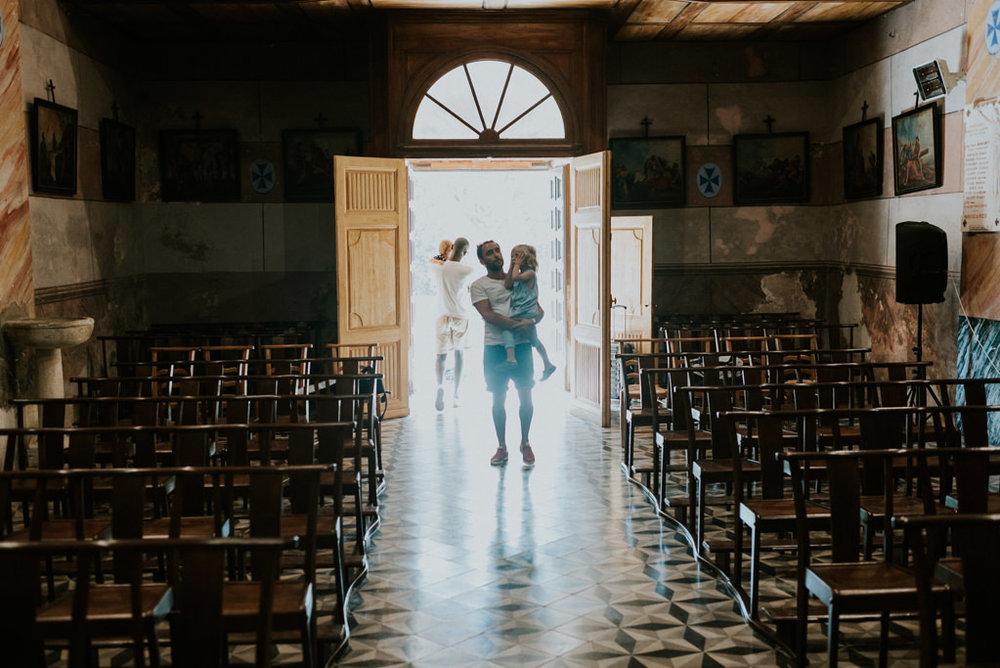 Sabri-photographe-corse-couvent-de-pozzo-bastia-wedding-7.jpg