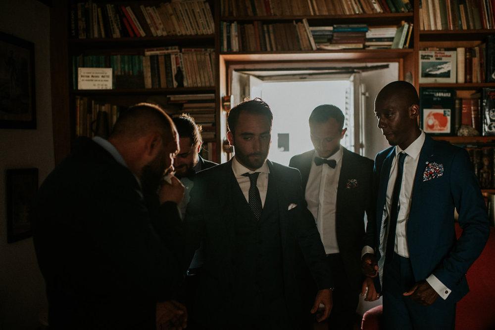 Sabri-photographe-corse-couvent-de-pozzo-bastia-wedding-16.jpg