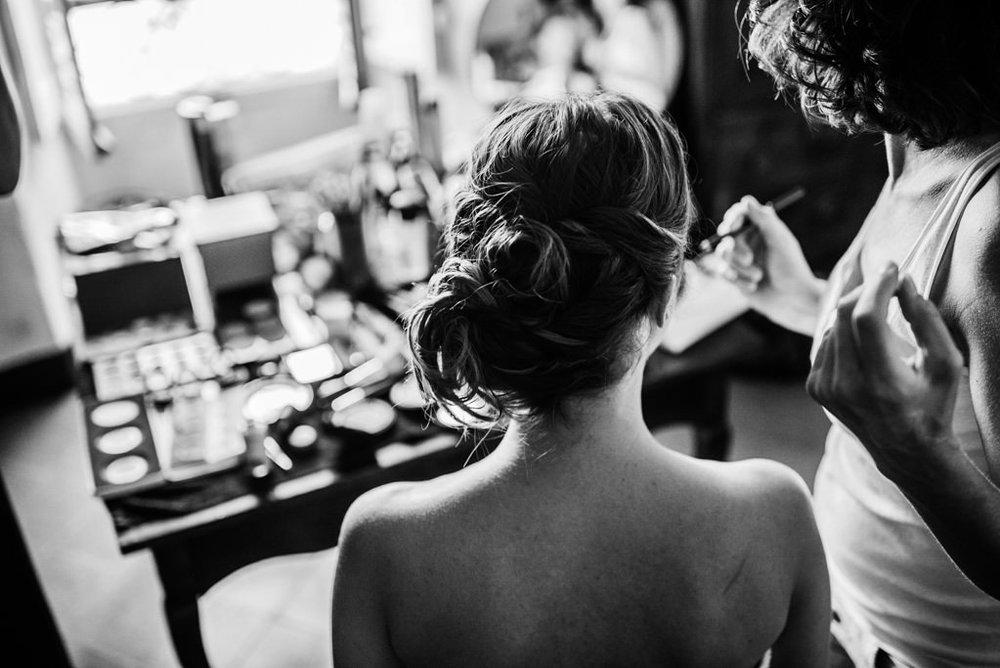 Sabri-photographe-corse-couvent-de-pozzo-bastia-wedding-17.jpg