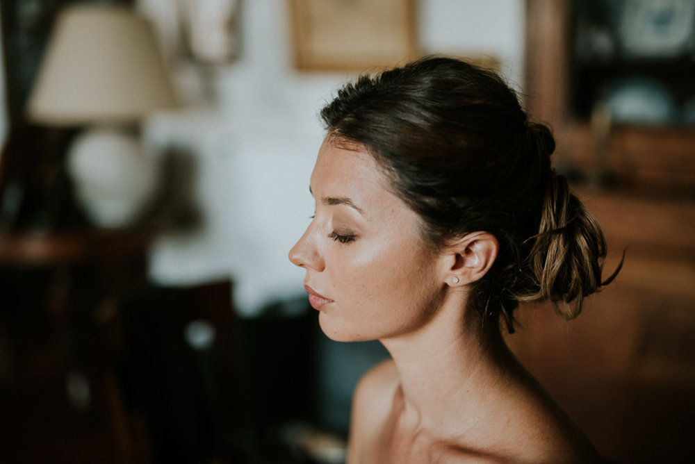 Sabri-photographe-corse-couvent-de-pozzo-bastia-wedding-19.jpg