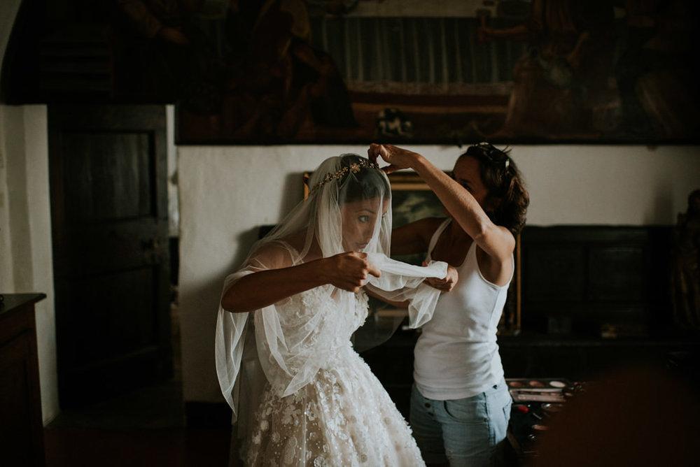 Sabri-photographe-corse-couvent-de-pozzo-bastia-wedding-20.jpg