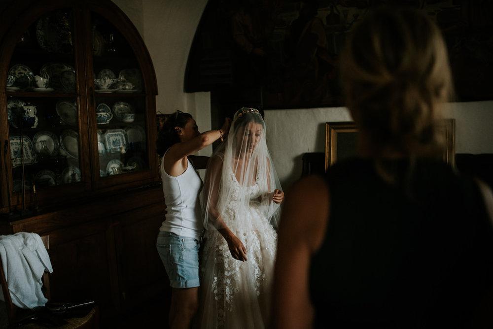 Sabri-photographe-corse-couvent-de-pozzo-bastia-wedding-21.jpg