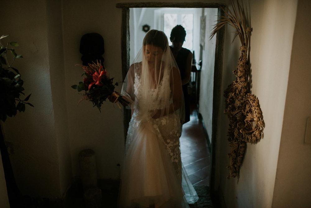 Sabri-photographe-corse-couvent-de-pozzo-bastia-wedding-22.jpg