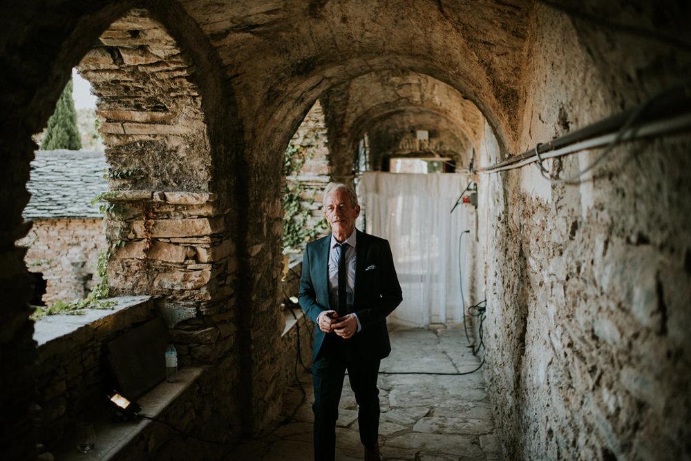 Sabri-photographe-corse-couvent-de-pozzo-bastia-wedding-23.jpg