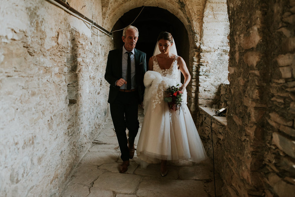 Sabri-photographe-corse-couvent-de-pozzo-bastia-wedding-24.jpg