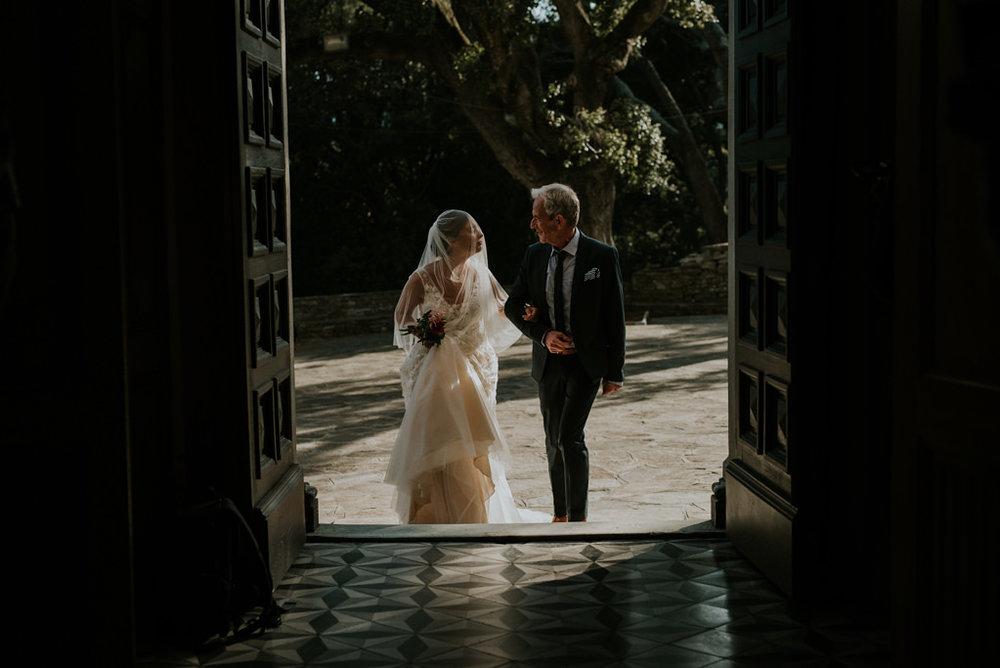 Sabri-photographe-corse-couvent-de-pozzo-bastia-wedding-25.jpg