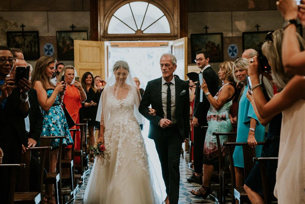 Sabri-photographe-corse-couvent-de-pozzo-bastia-wedding-26.jpg