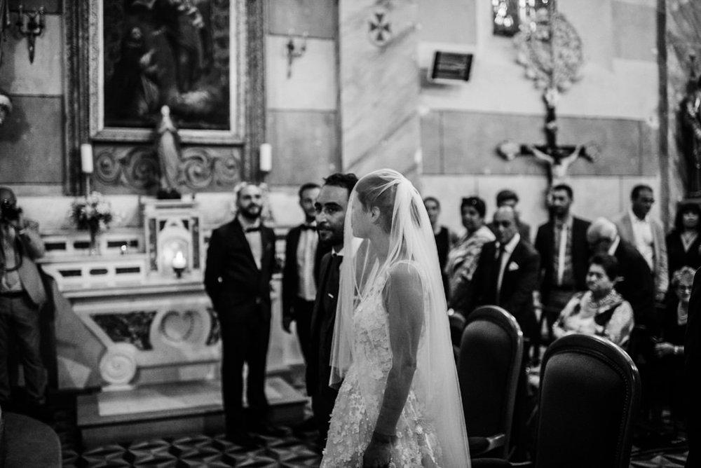 Sabri-photographe-corse-couvent-de-pozzo-bastia-wedding-27.jpg