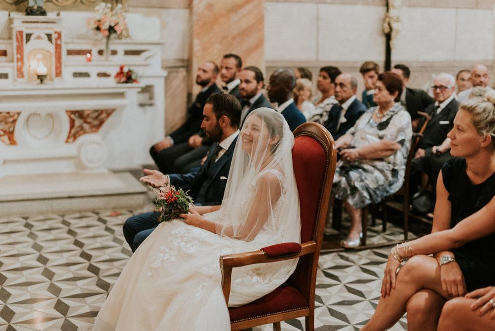 Sabri-photographe-corse-couvent-de-pozzo-bastia-wedding-28.jpg