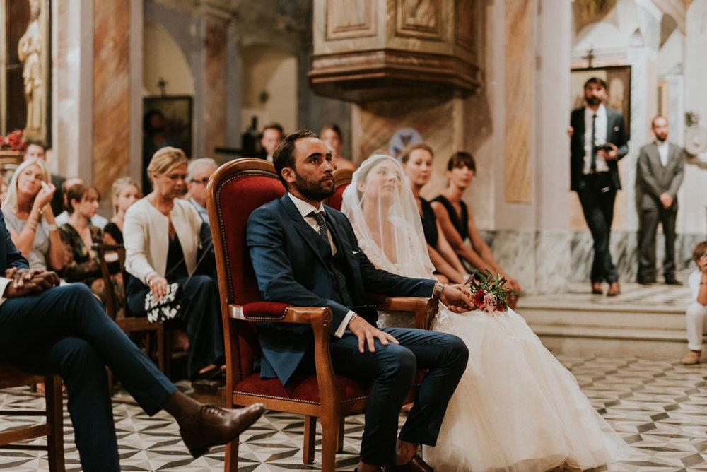 Sabri-photographe-corse-couvent-de-pozzo-bastia-wedding-29.jpg