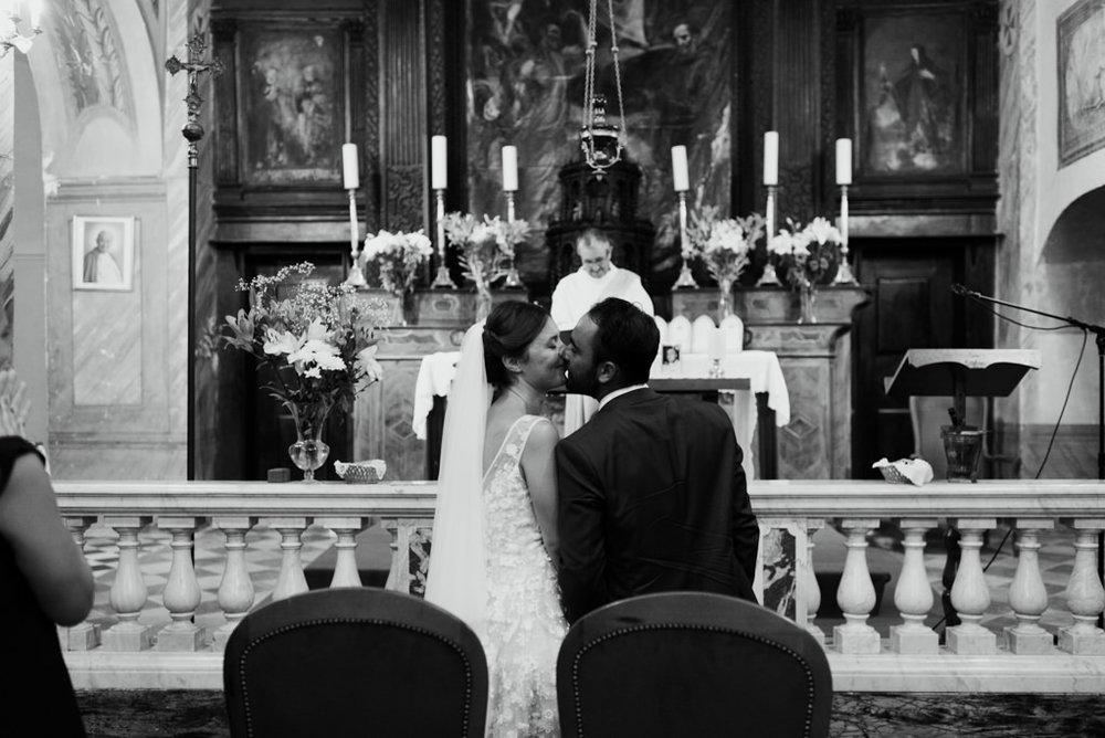 Sabri-photographe-corse-couvent-de-pozzo-bastia-wedding-30.jpg