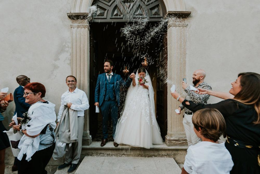 Sabri-photographe-corse-couvent-de-pozzo-bastia-wedding-31.jpg