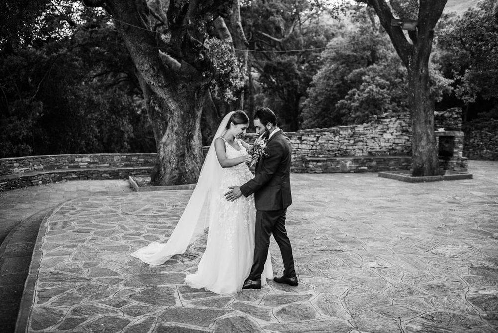 Sabri-photographe-corse-couvent-de-pozzo-bastia-wedding-32.jpg