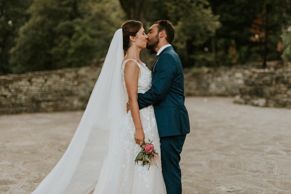 Sabri-photographe-corse-couvent-de-pozzo-bastia-wedding-33.jpg