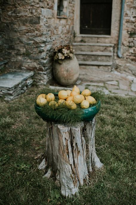 Sabri-photographe-corse-couvent-de-pozzo-bastia-wedding-35.jpg