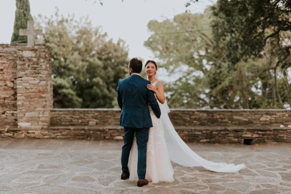 Sabri-photographe-corse-couvent-de-pozzo-bastia-wedding-34.jpg