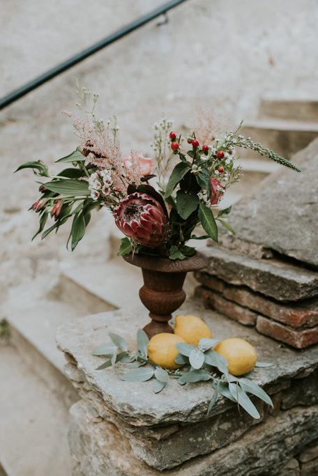 Sabri-photographe-corse-couvent-de-pozzo-bastia-wedding-36.jpg