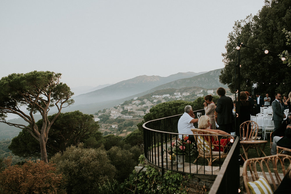 Sabri-photographe-corse-couvent-de-pozzo-bastia-wedding-38.jpg
