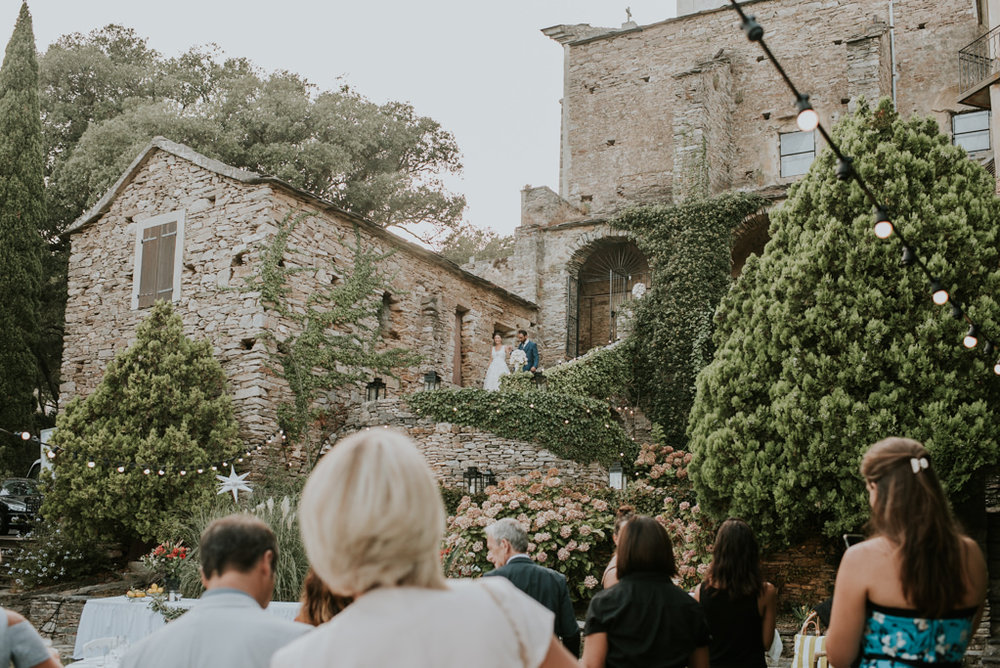 Sabri-photographe-corse-couvent-de-pozzo-bastia-wedding-37.jpg