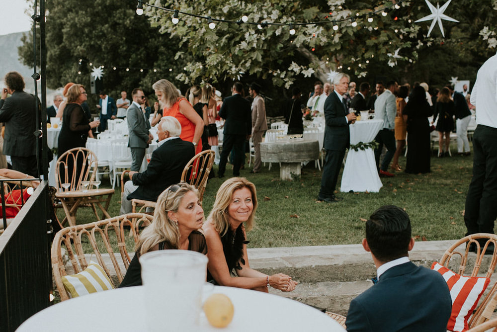 Sabri-photographe-corse-couvent-de-pozzo-bastia-wedding-39.jpg